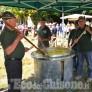 Foto Gallery: Cumiana: Frazione Verna festa di San Bartolomeo