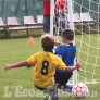 Foto Gallery: Cumiana: Torneo di calcio