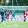 Foto Gallery: Calcio Promoione: Chisola-Piscineseriva