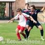 Foto Gallery: Calcio Giovanissimi: Cavour-Valchisone