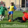 Foto Gallery: Pinerolo: Calcetto alla polisportiva Fornaci