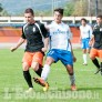 Foto Gallery: Calcio Promozione: Villar Perosa-Revello