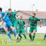Foto Gallery: Calcio Promozione: Piscineseriva-Moretta