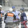 Foto Gallery: Hockey serie C Pinerolo-Real Torino 1-6