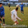 Foto Gallery: Calcio: Pinerolo-Verbania