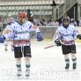 Foto Gallery: Hockey serie C Pinerolo-Gherdeina 0-9