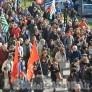 """Foto Gallery: Pinerolo, alla manifestazione per dire """"Io sto con gli operai"""""""