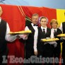 Foto Gallery: Casalgrasso: frito misto della Pro loco