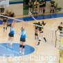 Foto Gallery: Volley C BZZ Piossasco vs Oleggio