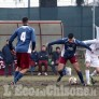 Foto Gallery: Calcio Vinovo boys -  Piossasco