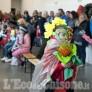 Foto Gallery: Bricherasio: Carnevale all'oratorio
