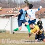 Foto Gallery: Calcio Bruinese vs Aurora Piossasco