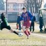 Foto Gallery: Calcio Giovanissimi Moretta vs Luserna