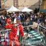 Foto Gallery: Carnevale Osaschese