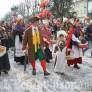 Foto Gallery: Carnevale a Pinerolo