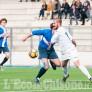 Foto Gallery: Calcio Promozione: a Vinovo, Revello batte Chisola