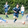 Foto Gallery: Calcio giovanissimi: Big Match a Pinerolo