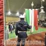 Foto Gallery: Luserna S.G.: commemorazione Battaglia di Pontevecchio
