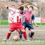 Foto Gallery: Calcio prima categoria: S.Secondo ribalta Airaschese