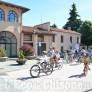 Foto Gallery: Osasco: 14° pedalata dell'Amicizia