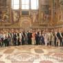 Foto Gallery: Sindaci Pinerolesi dal Papa