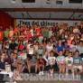 Foto Gallery: Cumiana: Premiazione concorso de L'ECO