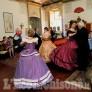"""Foto Gallery: Virle """"Per nobili terre"""" al castello"""