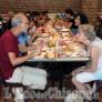 Foto Gallery: Vinovo : Pizza montanara