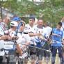 Foto Gallery: Cantalupa: Campionato Italiano arcieri 3D