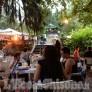 Foto Gallery: Patronale di Perosa Argentina: festa tra sport, spettacoli e mercatini