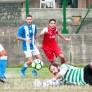 Foto Gallery: Calcio Prima categoria: Perosa ritrovato