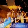 Foto Gallery: None: Magenta vince il Palio dei Borghi