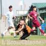 Foto Gallery: Calcio giovanile juniores: Piscineseriva si qualifica ai Regionali