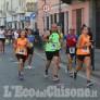 """Foto Gallery: Orbassano: corsa podistica """" Trofeo sedano rosso"""""""