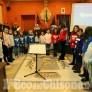 Foto Gallery: Vinovo: L'inaugurazuìione dello sportello di Cittadinanza