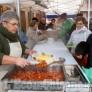 Foto Gallery: Vinovo: Festa di San Martino, Tra Gastronomia, mostre e aggregazione