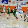Foto Gallery:  Basket : Pinerolo-Arona