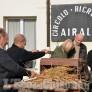 Foto Gallery: San Secondo: Airali festa del raccolto