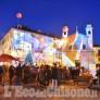 Foto Gallery: Pinerolo: Festa dell' Immacolata