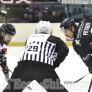 Foto Gallery: Hockey ghiaccio: amichevole Valpeagle-Milano