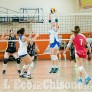Foto Gallery: Volley serie B1: Eurospin Ford Sara campione d'inverno