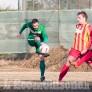 Foto Gallery:  Calcio Promozione: Moretta sbanca Cavour