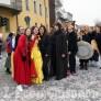 Foto Gallery: Il Carnevale di None