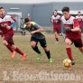 Foto Gallery: Calcio: juniores, Vicus espugna Pancalieri