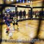 Foto Gallery: Porte, ecco Hexagol, gabbia per allenamenti calcistici con Davide Nicola