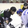 Foto Gallery: Hockey ghiaccio, inizio di playoff in grande stile per la Valpeagle