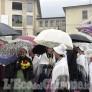 Foto Gallery: Festa dei valdesi, il corteo in Val Chisone
