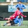 Foto Gallery: Calcio Promozione: Guizzo Revello