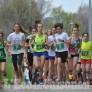 Foto Gallery: Bricherasio: Trofeo Cascina Roncaglia