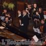 Foto Gallery: Luserna: Concerto della Pinarolium Sinfonietta